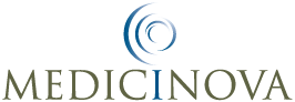 MediciNova, Inc. MediciNova is a biopharmaceutical company that is developing novel therapeutics with a primary focus on neurology and respiratory diseases with unmet medical needs.